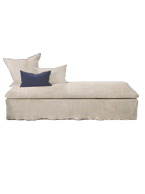 boho-day-bed-natural