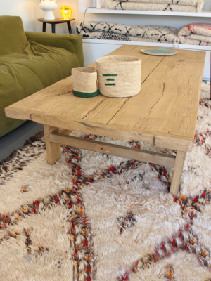 coffee-table-elm-wood-180