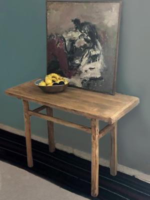 console-116-elm-wood