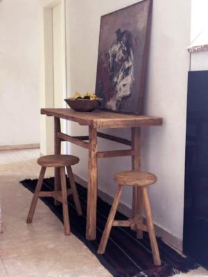 console-116-elm-wood-vintage