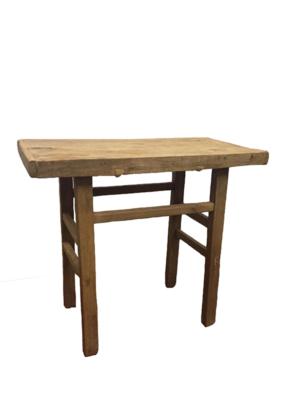 vintage-elm-wood-console-95