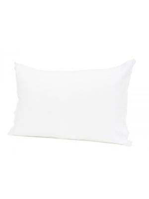 cushion-cover-viti-white