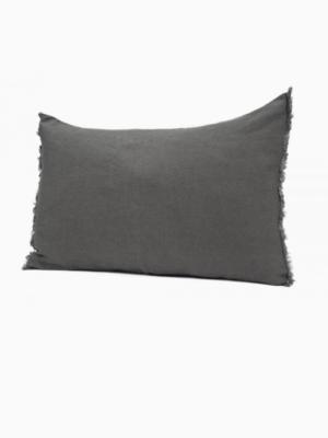 viti-cushion-granite