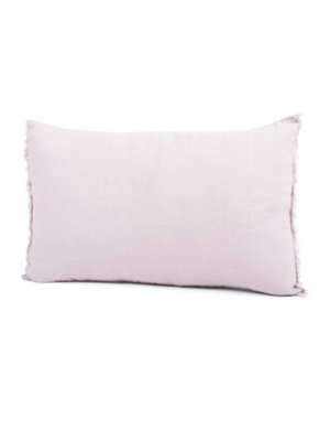 cushion-cover-viti-powder