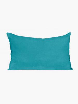 viti-cushion-cover-aqua