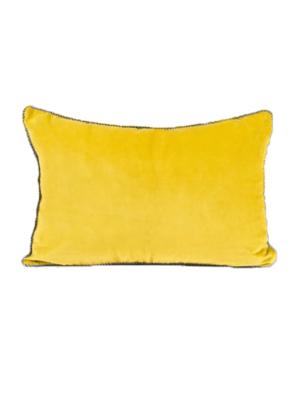 velvet-cushion-cover-absinthe