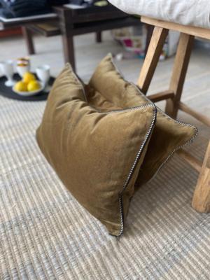 cushion-cover-delhi-bronze