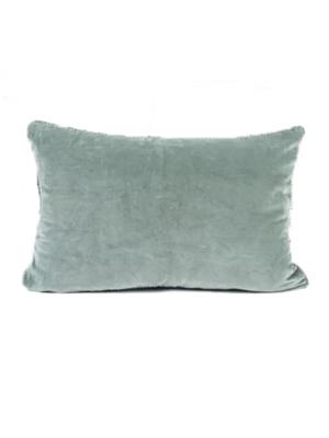 velvet-cushion-cover