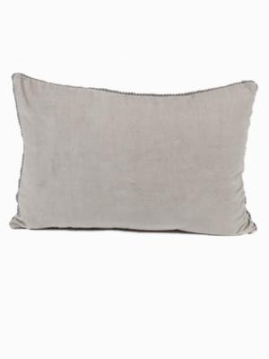 velvet-cushion-cover-chalk