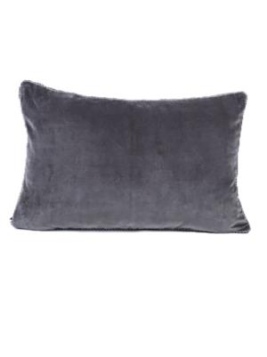 cushion-cover-velvet-granite