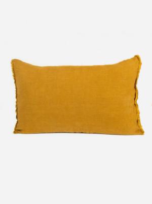 linen-cushion-cover-bronze