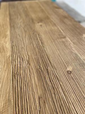 coffe-table-elm-wood-150