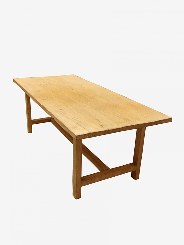 elm-wood-dining-table-200