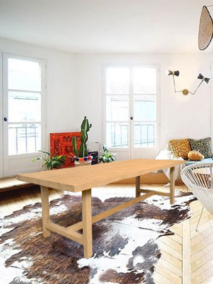 dining-table-elm-wood-240-