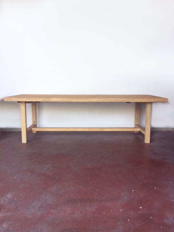 dining-table-elm-wood-240