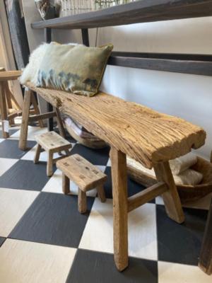 elm-wood-bench-141-בצ