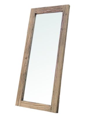 elm-wood-framed-mirror-