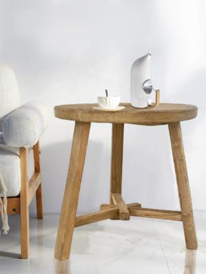 elm-wood-round-table-66