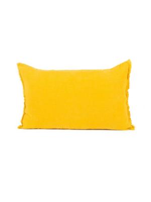 cushion-cover-viti-saffron