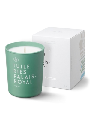 fragranced-candle-tuileries