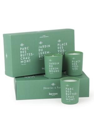 set-fragrance-candles