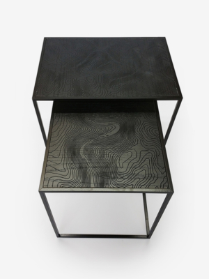 locally-side-tables