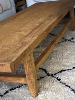 long-coffee-table-174