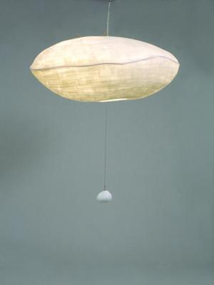 cloud-pendant-light