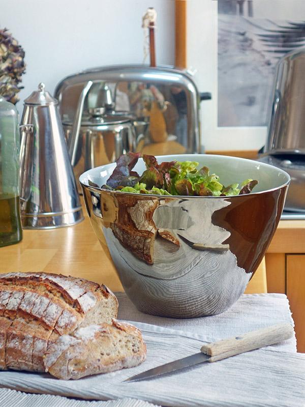 platinum-salad-bowl-0305