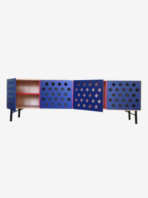 pepeers-sideboard