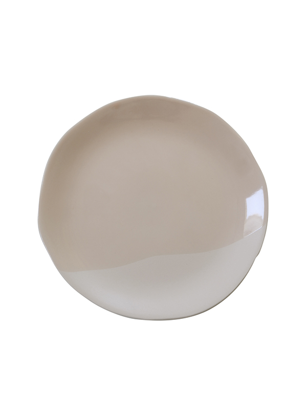 reflet_maguelone_plate_blush
