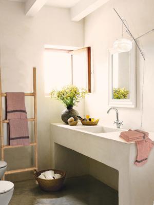 linen-waffle-towel-pink-beige