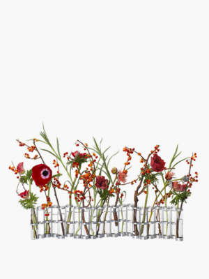 small-april-vase