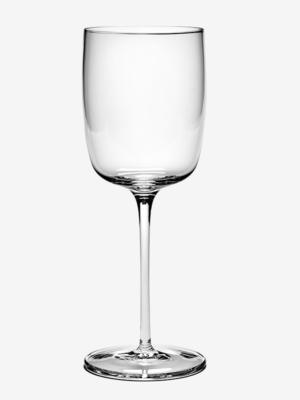 wine-glass-strait