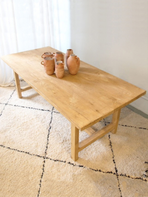 dining-table-raw-elm-wood-200