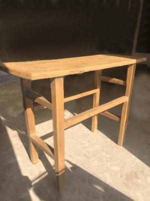 elm-wood-vintage-console-135