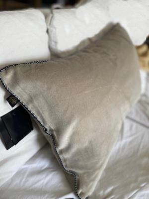 velvet-cushion-chalk
