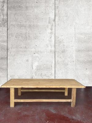 coffee-table-elm-wood-150
