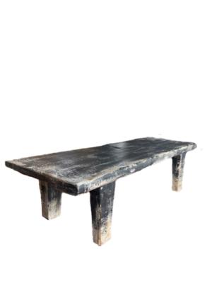 Black-coffee-table-vintage-170