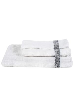 linen-waffle-towel-white