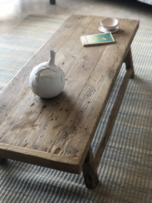 vintage-coffee-table-elm-wood