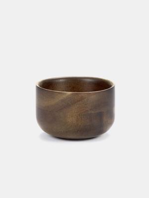 wood-tea-cup